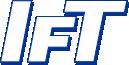 IFT - Institut für Telekommunikation